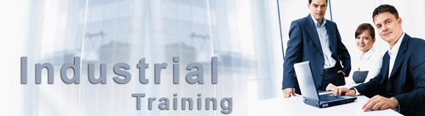 1004_industrial training.jpg