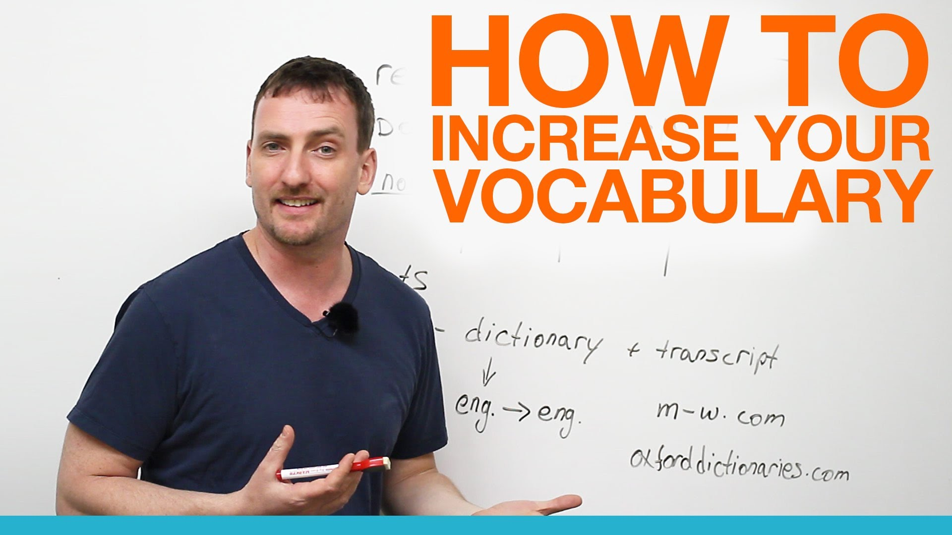 1304_How to build strong vocabulary.jpg