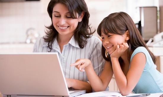 1439_Online_tutoring.jpg