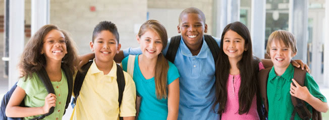 1664_k12 students.jpg