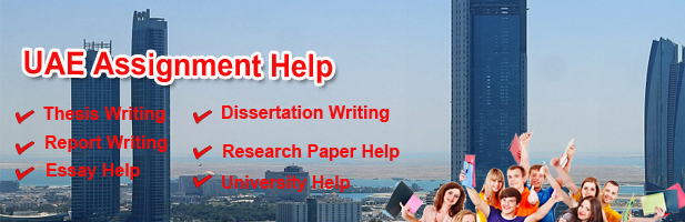 1875_UAE Homework Assignment Help.jpg