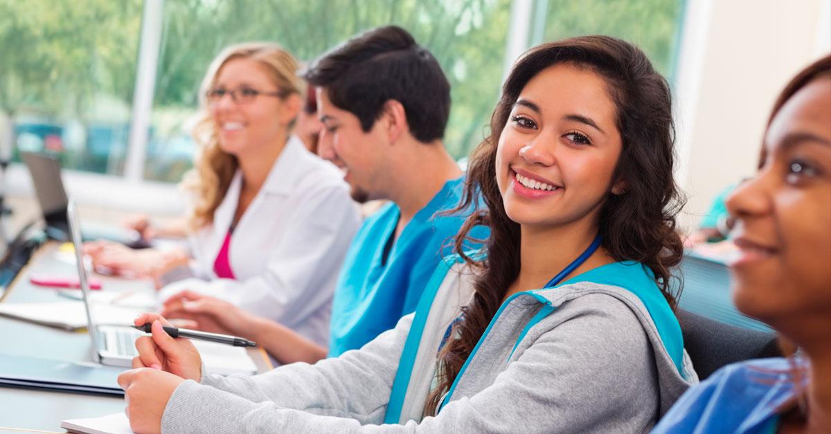 2206_college_students.1200x627.jpg