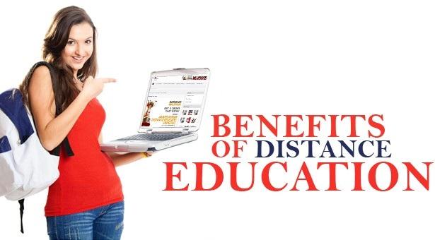 2444_Distance_Education.jpg