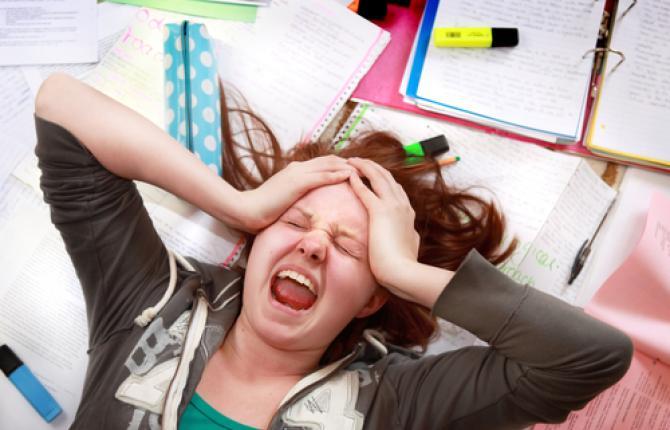 285_college-stress.jpg