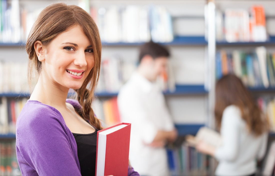 accounting assignment writing services, legit accounting assignment help