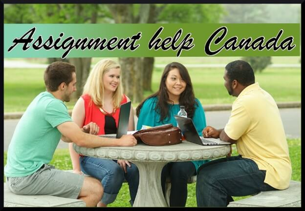 700_assignment-help-in-canada.jpg