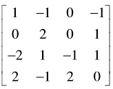 1005_Matrix_2.jpg
