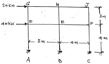 1007_Cantilever method.jpg