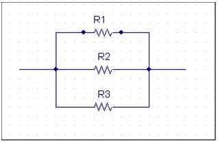 1022_Parallel resistors.jpg