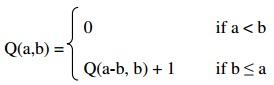 1026_recursive function.jpg