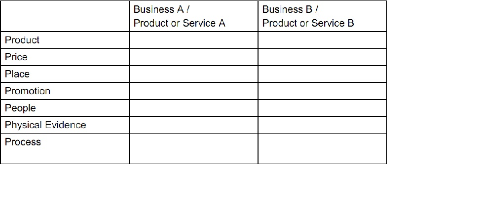 1037_business table.jpg