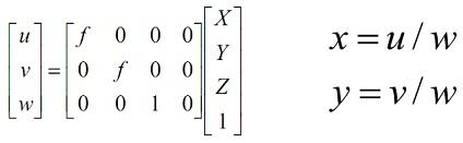 1043_matrix.jpg