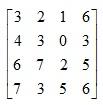 1049_Matrix_1.jpg