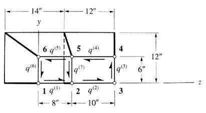 1075_cell beam problem.jpg