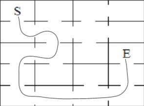 1087_maze correct path.jpg