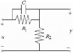 1106_Circuit.jpg