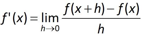 1106_definitional formula.jpg
