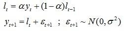 1118_exponential forecasting formula.jpg