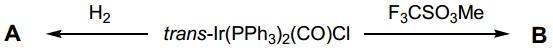 1132_stereochemistry mechanism.jpg