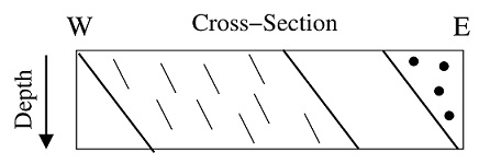 1148_cross section area.jpg