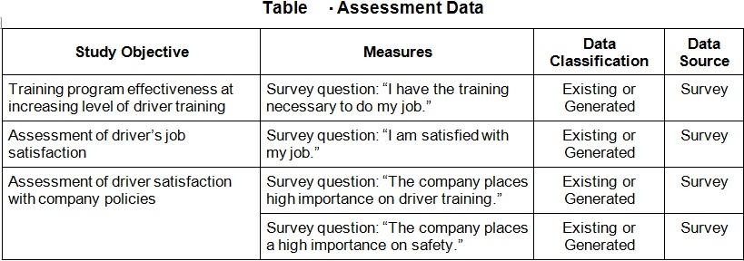 1174_assesment data.jpg