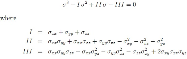 1190_algebraic equation.jpg