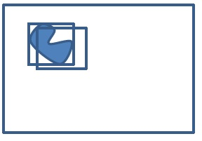 1195_Overlapping pixels.jpg