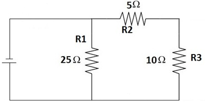 1196_resistance of resistors.jpg