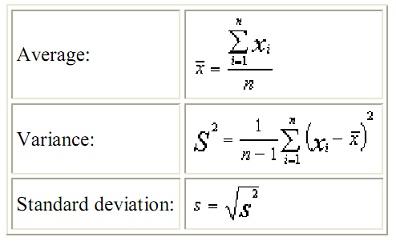 1200_formulas.jpg