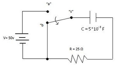 1207_resistance and capacitance.jpg
