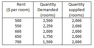 1226_low cost housing.jpg