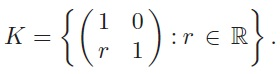 1297_Matrix_3.jpg