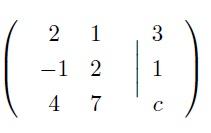 12_Augmented matrix.jpg