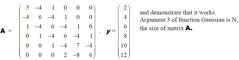 1362_Matrix_1.jpg