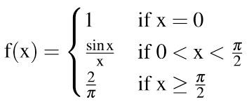 1363_C function.jpg
