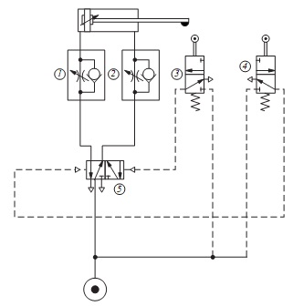 1363_pneumetic circuit diagram.jpg