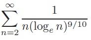 1369_Equations_4.jpg