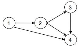 1370_adjacency matrix.jpg