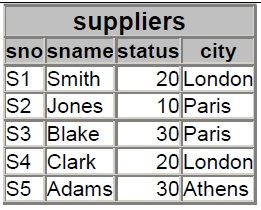 1379_Supplier database.jpg