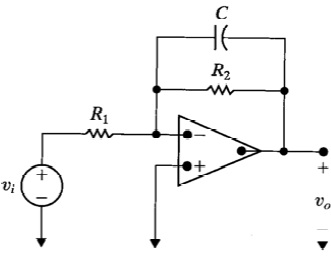1381_frequency selective circuit.jpg