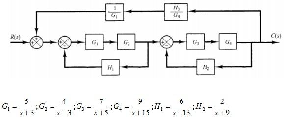 1387_transfer function.jpg
