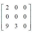 1392_matrix_4.jpg
