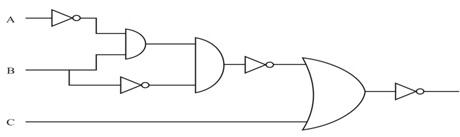 1440_Logic circuit.jpg