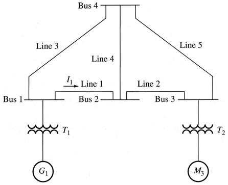 1445_power system.jpg