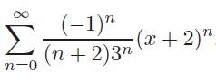 1481_Equations_5.jpg