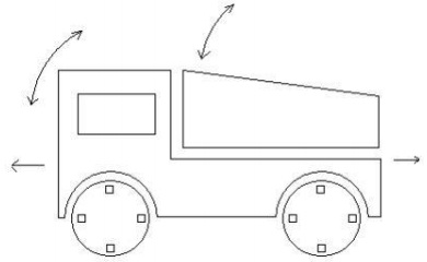 1506_program to draw truck.jpg