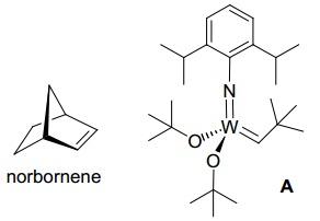 1512_polumerization of norbornene.jpg