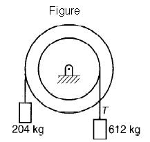 1517_Resolve angular acceleration of the pulleys.jpg