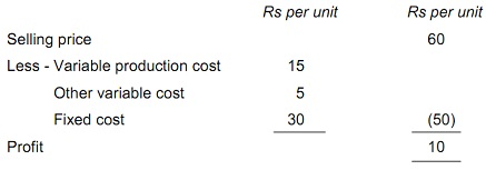 1545_cost and pricing structure.jpg