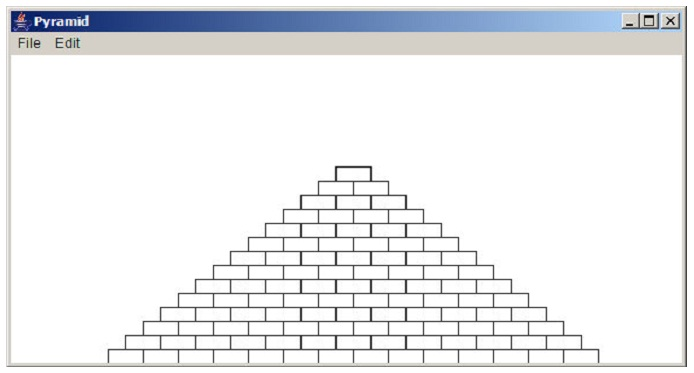 1560_drawing a pyramid of bricks.jpg